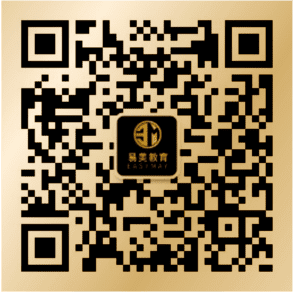 footer-qrcode-1.png